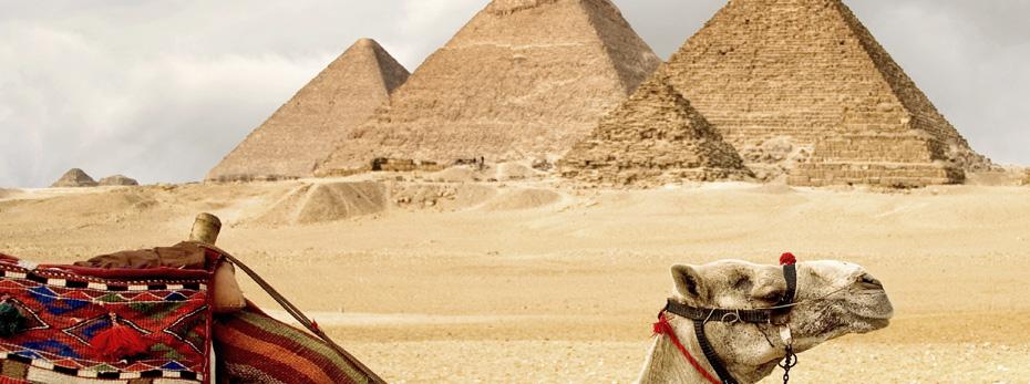 assets/egypt-thumb.jpg