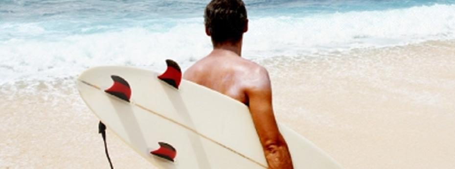 assets/surfer-thumb.jpg